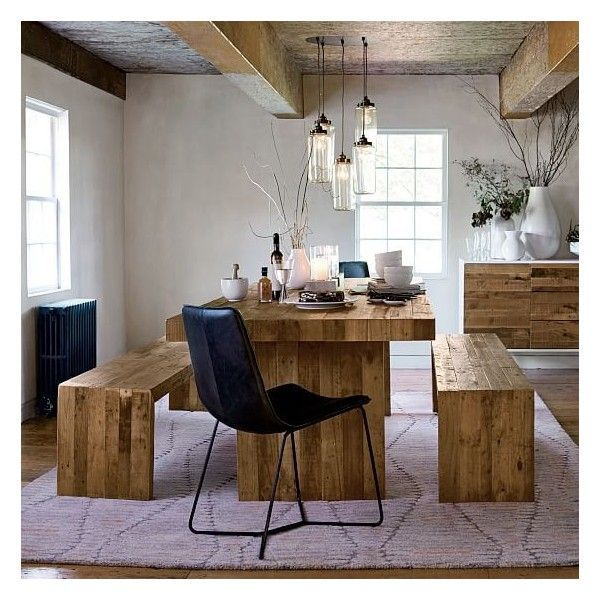25+ best ideas about Unfinished pine furniture on Pinterest | Wood ...