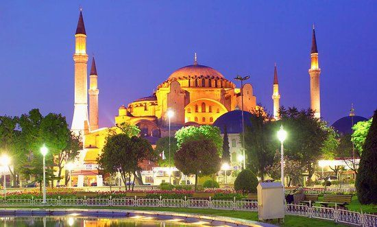 Top Istanbul Landmarks: See reviews and photos of sights to see in Istanbul, Turkey on TripAdvisor.
