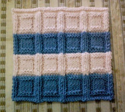 96 Best Knit Dishcloths Or Scrubbers Or Washcloths Images On