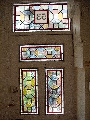 www.corianderstainedglass.co.uk wp-content gallery victorian v-26.jpg
