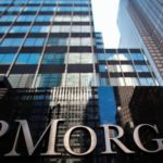 The Secret Bailout of J. P. Morgan: How Insider Trading Looted the American Taxpayer