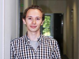 Alexandre Dubus : un « Mooc Maker » à l'honneur - Inria