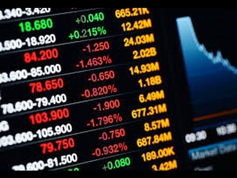 How to find profitable penny stocks?The Best Stock Picking Services