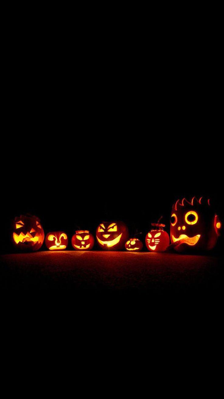 The 25+ best Halloween wallpaper cute ideas on Pinterest ...