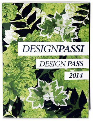 Designpassi - Astubutiikkiin.fi