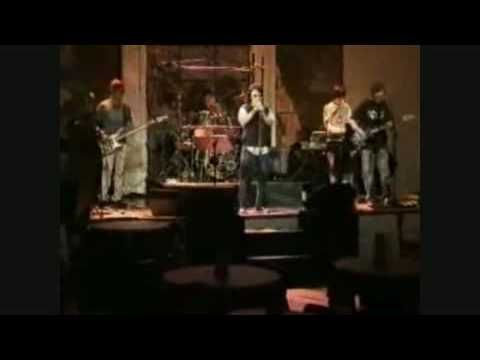 The Flame - Arnel Pineda & the Zoo Band (HD) - YouTube