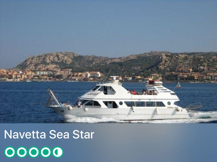 https://www.tripadvisor.co.uk/Attraction_Review-g612430-d2351247-Reviews-Navetta_Sea_Star-La_Maddalena_Maddalena_Islands_Province_of_Olbia_Tempio_Sardinia.html?m=19904