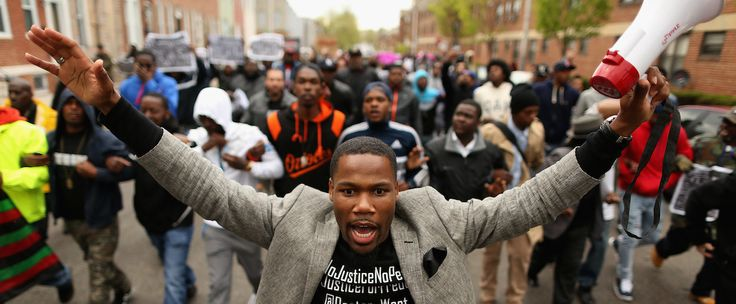 http://www.newrepublic.com/article/121685/liberal-policies-arent-whats-wrong-baltimore