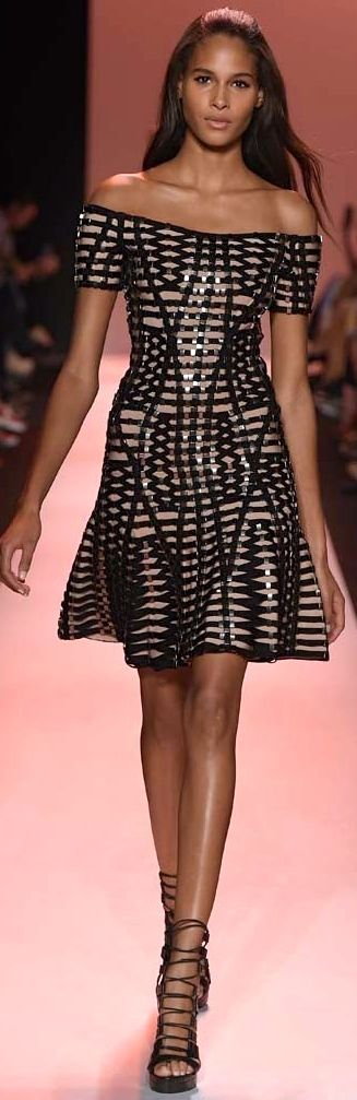 Herve Leger  http://gtl.clothing/a_search.php#/post/Herve%20Leger/true @gtl_clothing #getthelook