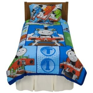20 best Thomas and friend room decor images on Pinterest