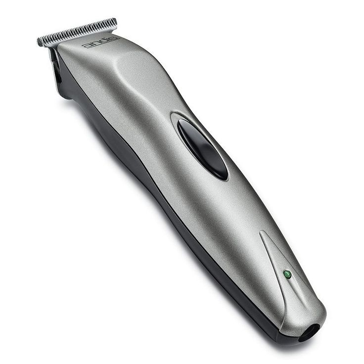 Andis Beard and Mustache Trimmer 14-pc. Kit, Multicolor