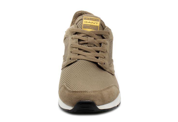 Gant Pantofi Andrew 6