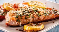 Kış aylarında balığın rahatlıkla bulunduğu bugünlerde hem sağlıklı hem de nispeten ucuz yiyeceklerle ken... devamını okumak için tıklayın.