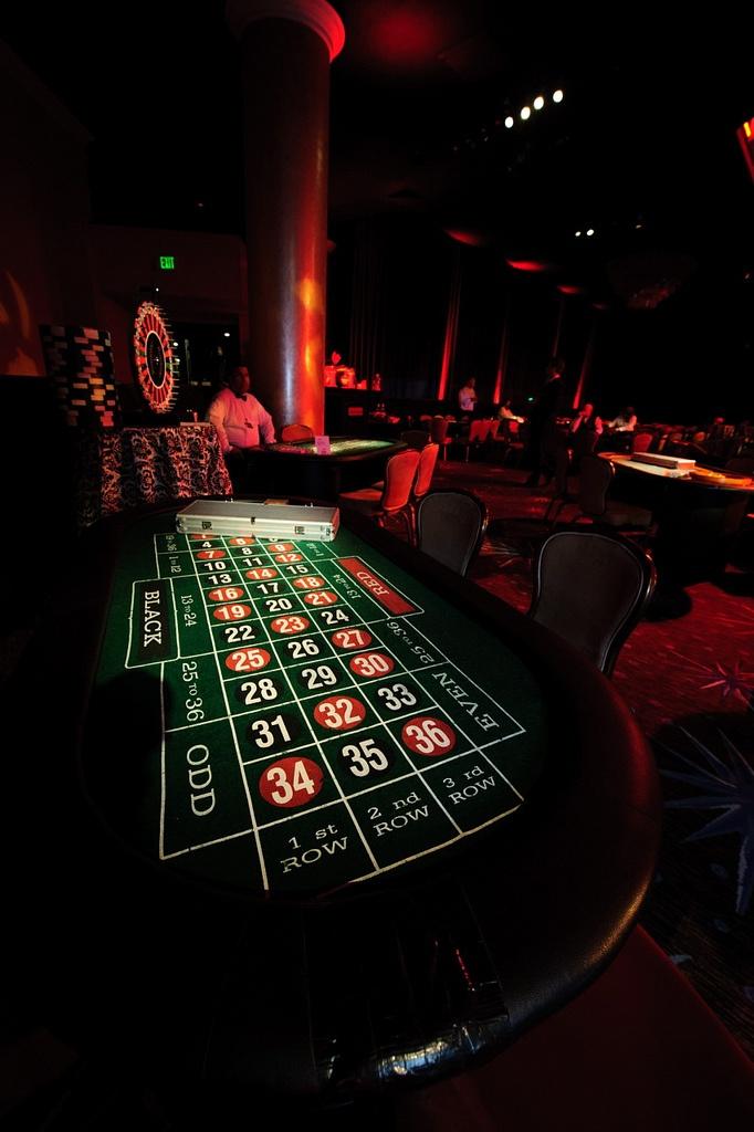 American bingo black casino jack online poker roulette slot sunny casino rentals chino hills ca