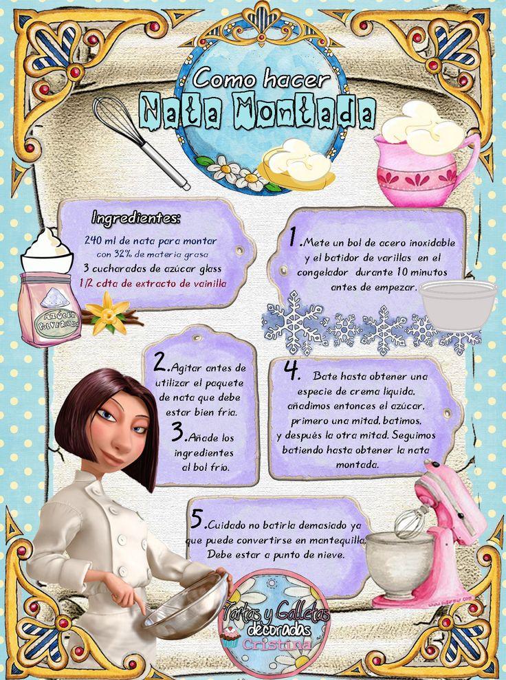 Como+hacer+Nata+Montada.png (1190×1600)