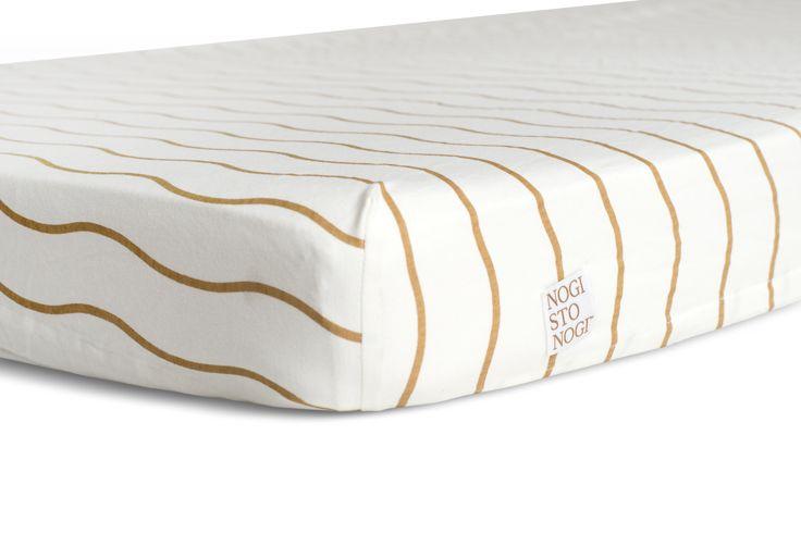 Organic sheet #organic_bedding #organic_clothing #baby #bedding #children #bedding_for_baby #kids #bedding_for_babies #baby_bedding #baby_bedding_ideas #sleeping_bag_baby #organic_baby_clothes #modern_baby_room #pościel_dziecięca #pościel_dla_dzieci #sheet