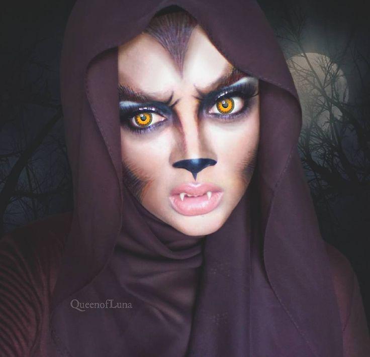 516 best Werewolf images on Pinterest | Werewolf, Werewolf costume ...