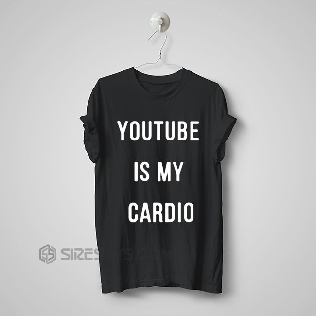 Like and Share if you want this  Youtube T Shirt, Make Your Own Tshirt     Get it here ---> https://siresays.com/Customize-Phone-Cases/youtube-t-shirt-make-your-own-tshirt-hand-made-item-cheap-tshirt-printing-custom-t-shirts-no-minimum/