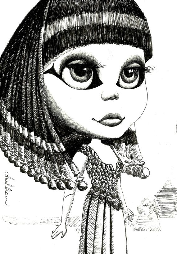 essay on cleopatra vii The personality of cleopatra vii essayscleopatra vii's personal abilities , such as her apparent intellectual ease for learning and her political.