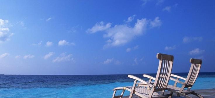 Logitravel est une agence de voyages en ligne disposant d´une large sélection de produits touristiques    Bord de mer, ski, séjours, croisières, vols, hôtels