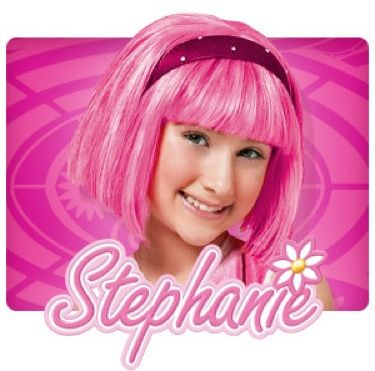 37 best lazytown images on pinterest lazy town robbie