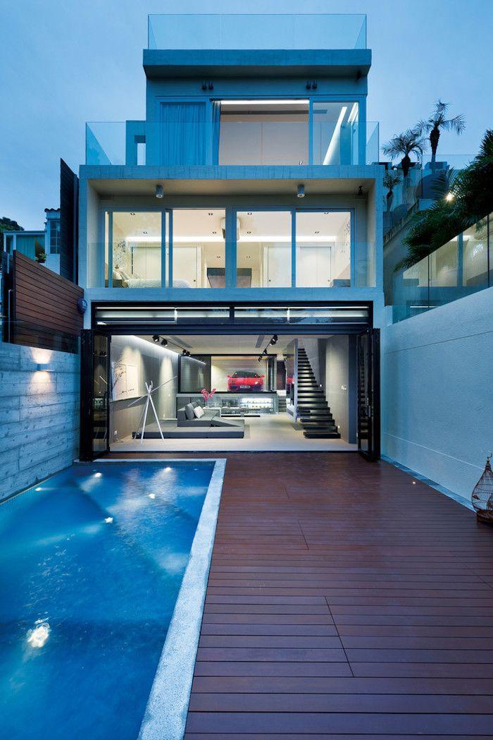 ▷ 1001 + Ideen Und Bilder Zum Thema Haus Einrichten | Einrichtungsideen |  Pinterest