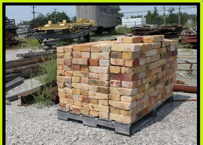 Types Of Fire Bricks : Best bricks images on pinterest brick and