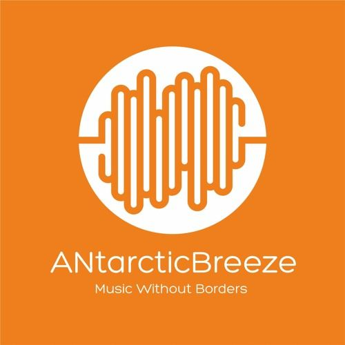 Buy License: http://alturl.com/dbqx5  Easy Listen: http://bit.ly/1UkLOA2 Subscribe new music by email: http://bit.ly/1SWPLV4 YouTube: https://www.youtube.com/user/AntarcticBreeze Twitter: https://twit