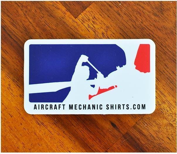 17 Best images about aircraft mechanics on Pinterest | Aviation ...
