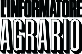 Workshop Archivi - Ortofrutta News