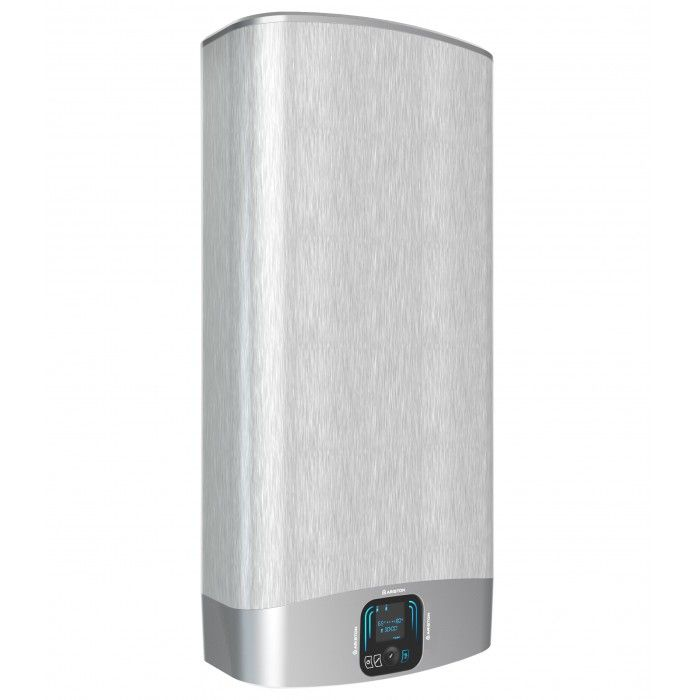 Boiler electric Ariston VELIS EVO PLUS 50 EU, 50 litri