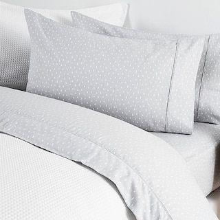 Cotton Flannelette Sheet Set - Vista  Target $29-49
