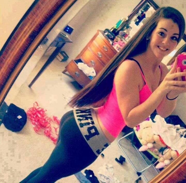 18 plus teen women in yoga pants nude