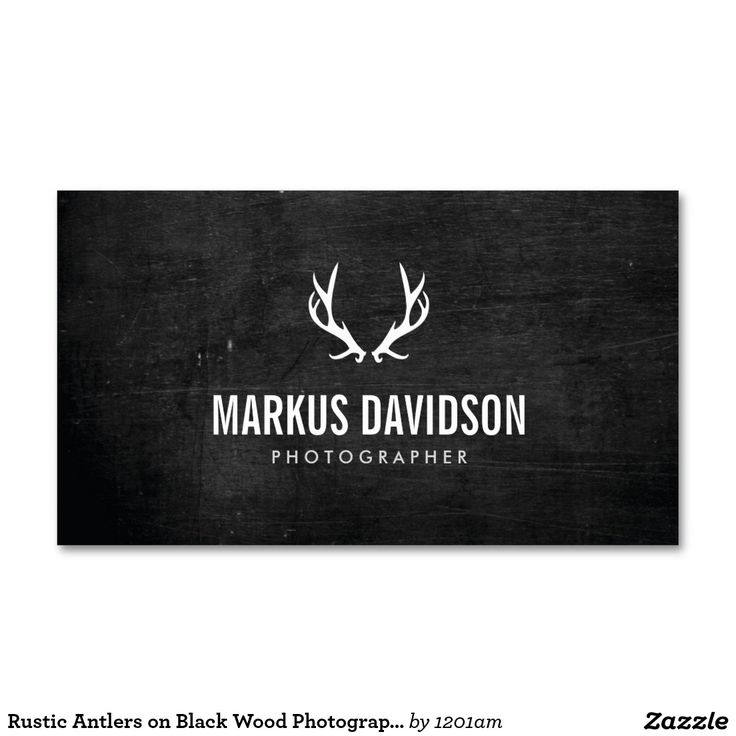 The 8 best Photographers, Photography Studios Business Cards images ...
