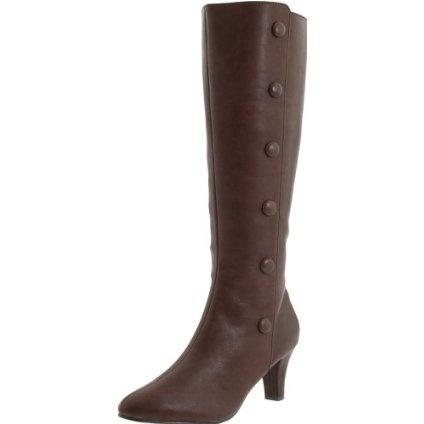 Annie Shoes Women's Button Up Boot: Endless Com 79 95, Button Up, Buttons Up, Shoes Women, Women Buttons, Cowboys Boots, Annie Shoes