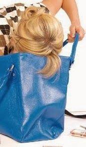 Come ordinare perfettamente la propria borsa: l'organizzatore per borsa fai da te con passo passo