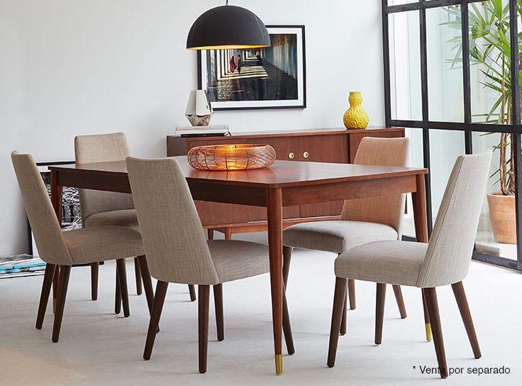 17 mejores ideas sobre comedores ripley en pinterest for Ripley muebles terraza