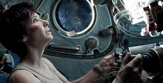 Viaggi nello spazio: quali sono gli effetti sul corpo? Ecco i sintomi del 'mal di spazio' - NextMe