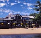 The Beach Haus Resort - Traverse City