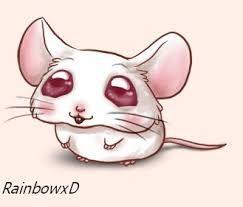 Znalezione obrazy dla zapytania słodkie zwierzaki rysunki