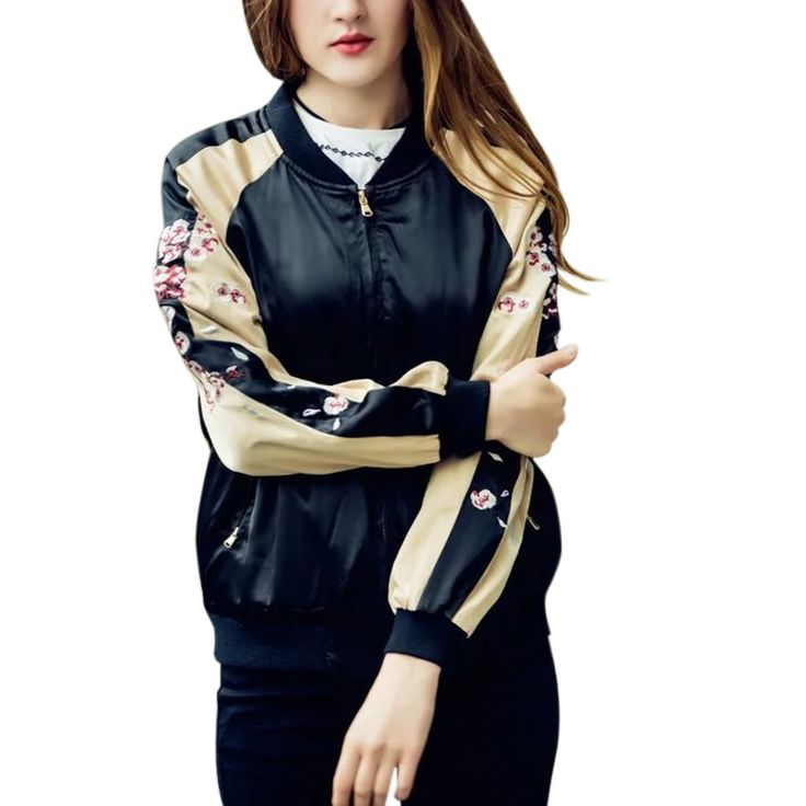 2016-Fashion-Womens-Flower-Embroidery-