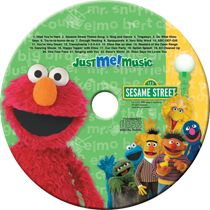 FREE Personalized Elmo and VeggieTales Song Downloads for Your Child on http://hunt4freebies.com