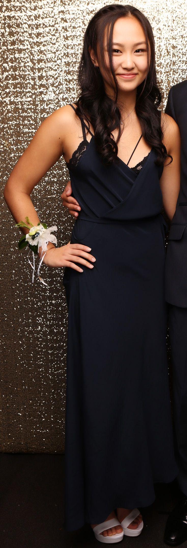 Glendowie Ball 2016. Beautiful! www.whitedoor.co.nz