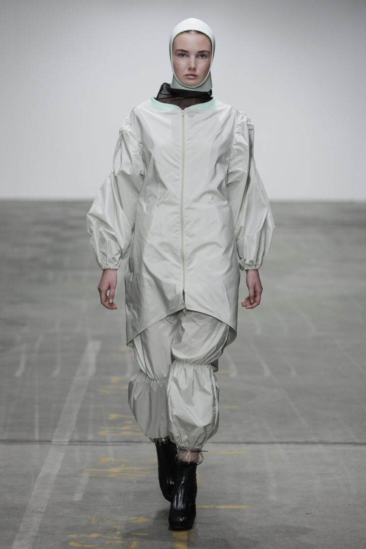 FASHIONCLASH MAASTRICHT SHOW____label2 by alenpinku and andreapopovic / PHOTO © PETER STIGTER