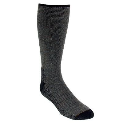 Wigwam Socks Loden Base Camp Fusion Merino Wool Boot Socks F1402 125