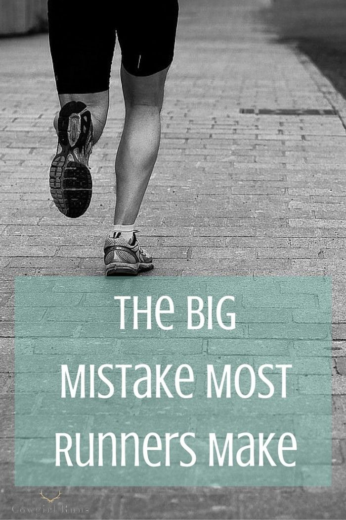 338 Best Cowgirl Running Images On Pinterest Running Tips Half