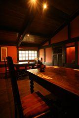 湯の川温泉 湯宿・草菴 , 出雲、Shimane