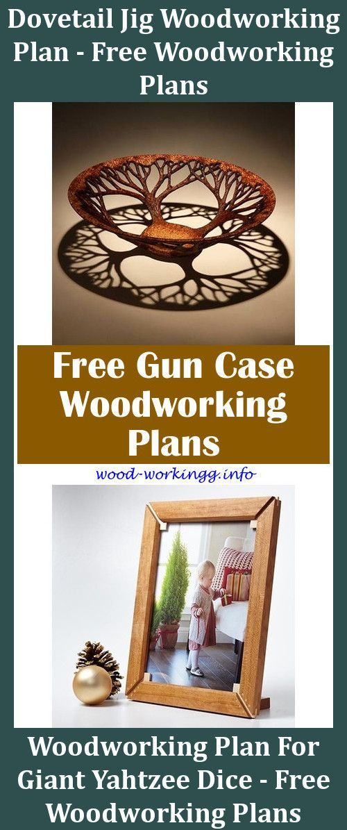 Free Woodworking Plans Bed Frame Woodworking Plans Free Trestle