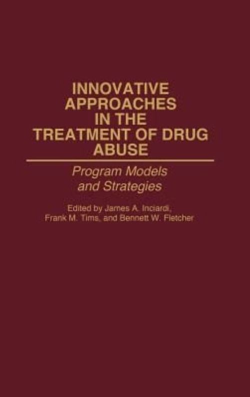 drug addiction causes and effects essay