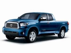 Toyota Tundra 2006 - Service Manual and Repair - Repair7  ,  http://www.carsmechanicpdf.com/toyota-tundra-2006-service-manual-and-repair-repair7/